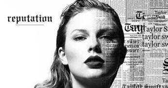 There's A New Taylor Swift In Town On Her Feisty New Single