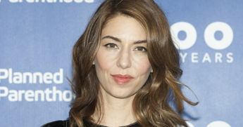 Sofia Coppola Is The First Woman In More Than 50 Years To Win This Award At Cannes