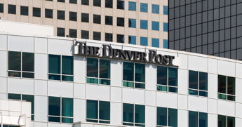 In an attempt to save the newspaper they love, The Denver Post editorial board made the case for a change in ownership — in full view of its current owners, Alden Global Capital.